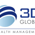 3D Global Financial Services Ltd