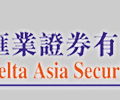 Delta Asia Securities