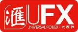 UFX Hong Kong