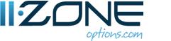 ZoneOptions Rodeler Binary Options