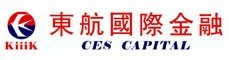 CES Capital International Co. Limited