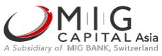 MIG Capital Asia